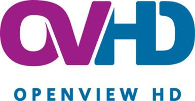 OVHD installers in sandton and johannesburg