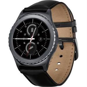 Samsung S2 classic smart watch
