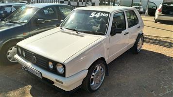 2007 VW Citi CITI CHICO 1.4