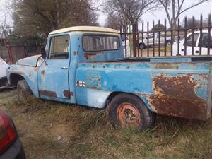 Other For Sale In Classic Cars In South Africa Junk Mail