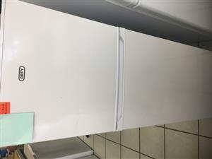 Affordable Refrigerators For Student