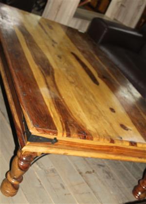 Coffee table S031595A #Rosettenvillepawnshop