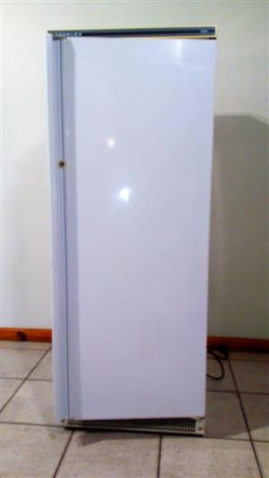 Tedelex fridge