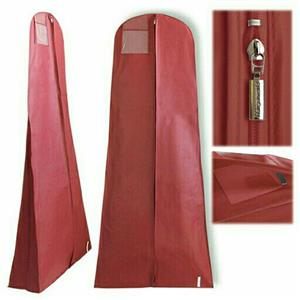Top quality affordable garment bags