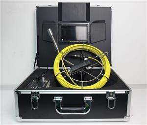 DT398X PIPE INSPECTION CAMERAS IN SOUTH AFRICA CONTACT 0215160027