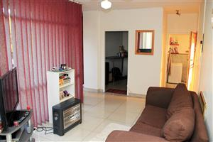 Forest Hill 2bedroomed flat to rent for R3700