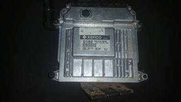 2011 HYUNDAI I20 COMPUTER BOX FOR SALE
