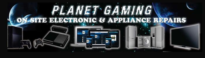 TV Repairs (Samsung, JVC, Hisense, LG, Telefunken etc.)