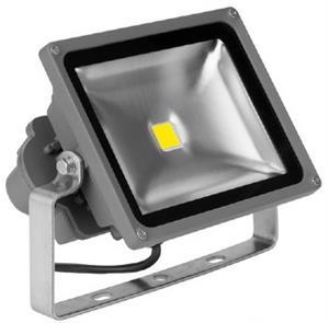 50w 220v led flood light