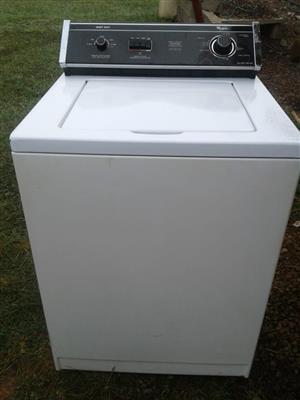 13 KG Whirlpool Washing Machine