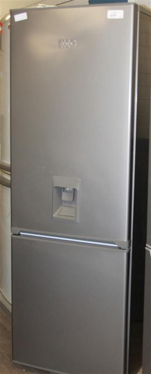 KIC fridge S029550a #Rosettenvillepawnshop