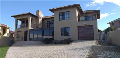 House for sale Jeffreys Bay