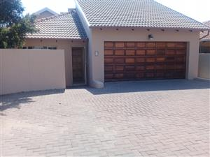 Highveld Estate