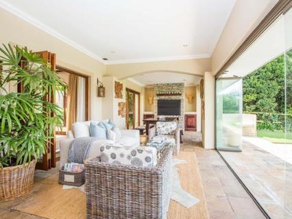 House  For sale in Kirtlington Park