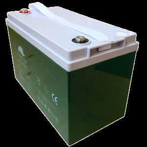 100ah 12v Skyking Gel Battery