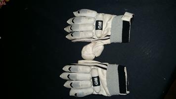 Junior Cricket Equipment For Sale