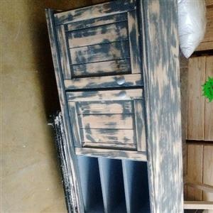 beautiful pine furniture