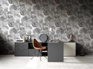 Smart Art Interior Decor