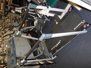 Trojan Walker 120 Treadmill