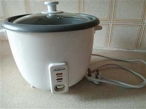 Sunbeam slow cooker for sale
