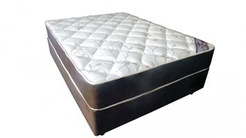 Bed Factory Manufacturing beds all sizes and types for sale R140 000