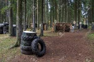 Outdoor Adventure business for sale - Cape Town