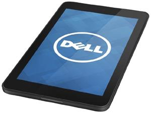 Dell Venue 7 16 GB Tablet (Android) On Sale