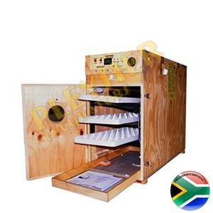 A wide range of incubators for sale