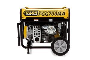 Talon 6.5Kva Petrol Generators