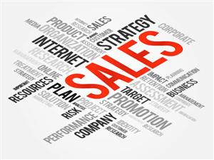 Want to gain more sales for your business? Contact us today to help you grow your business. 0834766250
