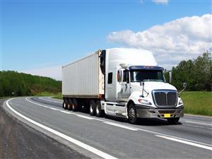 Diesel, Oil, Truck & bus tyres for sale.
