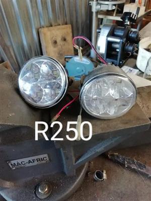 Spotlights for sale