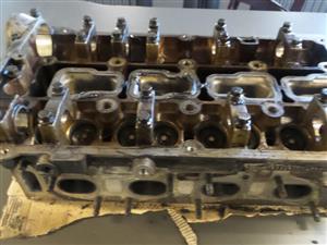 1.9 JTDm 3.2 V6 Clutch Slave Cylinder – Alfa Romeo GT 147 156  145  for sale @ pretoria Alfa yard 521 pretoria street silverton pretoria contact 076 427 8509 whatsapp 0764278509
