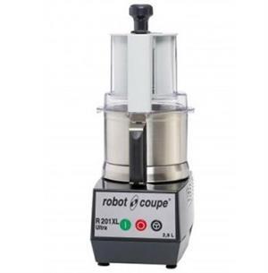 FOOD PROCESSOR COMBO -  R201 XL (20 SERVINGS) - FPR1201