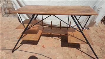 Knitting machine table for sale