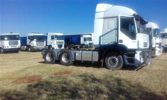 Come we have what you looking for we selling trucks and trailers at cheaper prices