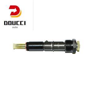 6B 6BT Diesel Engine Parts Genuine Fuel Injector 3919350