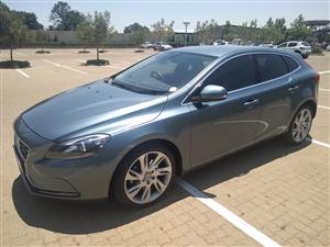 volvo gearbox in Volvo in South Africa | Junk Mail