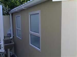 Dormant Business for Sale / Swop: Build modern and smart plastered wall look insulated homes for Less.