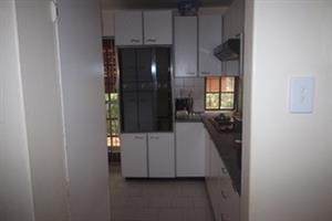 3 Bed House - Astra Park - Kingsburgh