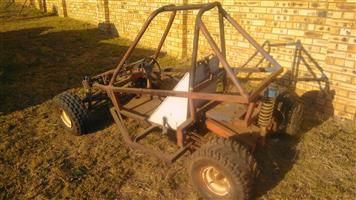 go kart in All Ads in South Africa | Junk Mail