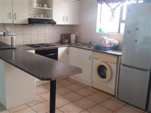 Bachelor and One bedroom Flat to rent in Arcadia and Sunnyside PTA from 1 Feb 2020