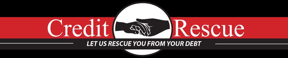 Credit Rescue-SA largest Debt company can assist you.