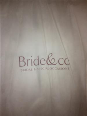 Wedding for Sale