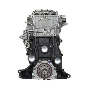 Brand New Toyota 2TR 2.7 QUANTUM & HILUX Engine components