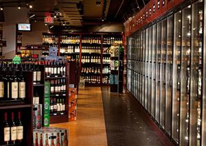 Bottle Store for sale Montana Pretoria