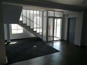 Office Space -To Let