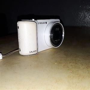 Samsung Galaxy S4 Zoom Sale