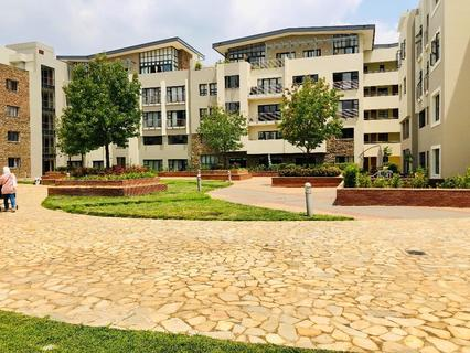 Apartment For Sale in Bedford Gardens
