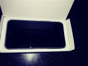 LG K10 cellphone